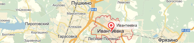 поиск работы в пушкинском районе предлагаем приобрести хороший