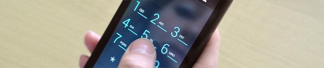 телефон буровой фирмы